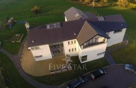Luxury Wexford Villa